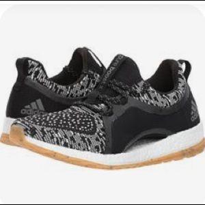 Adidas PureBOOST X All Terrain Dotty Sneaks